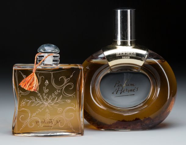 Image result for 8 - Land of Hermes - Refined Power perfumes
