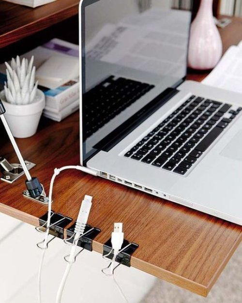 25 Simple Life Hacks That Will Make Your Life Easier