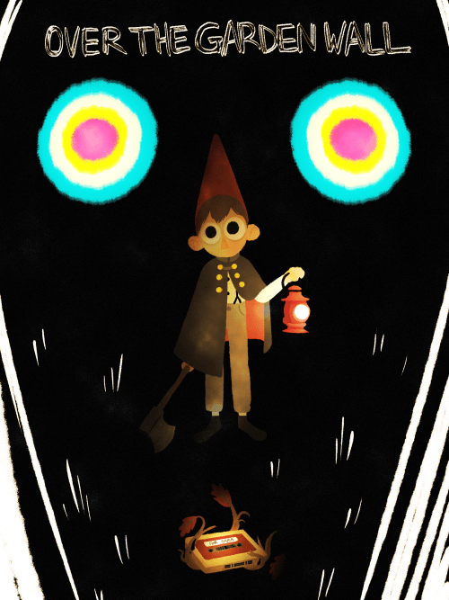 over the garden wall wirt and the beast google search on over the garden wall id=11723
