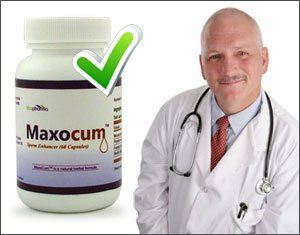 Image result for maxocum