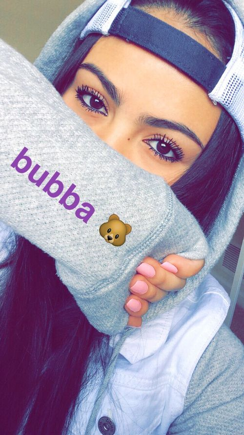 baby, eyebrows, and eyes image | ღ Snapchat ღ | Pinterest ...