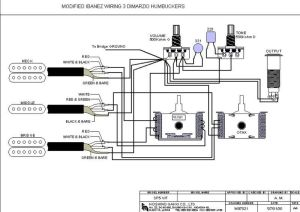 Wiring Diagrams Guitar  http:wwwautomanualparts