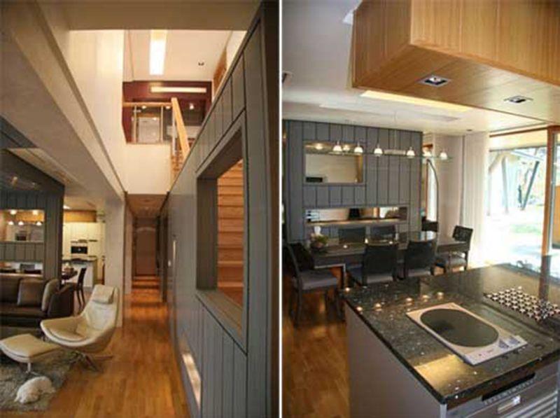 modern korean house interior design ideas home design pinterest house interior design on kitchen interior korean id=64904