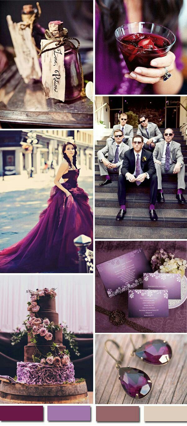 Pin by kristy mcclure on Gettin hitched  Pinterest  Wedding