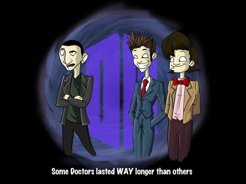 doctor who new year wallpapers