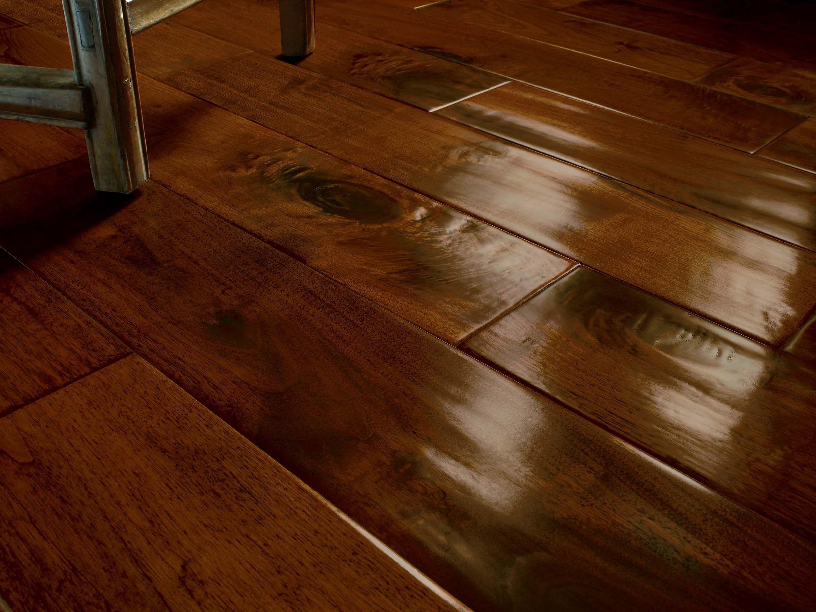 Best Tile That Looks Like Hardwood Flooring