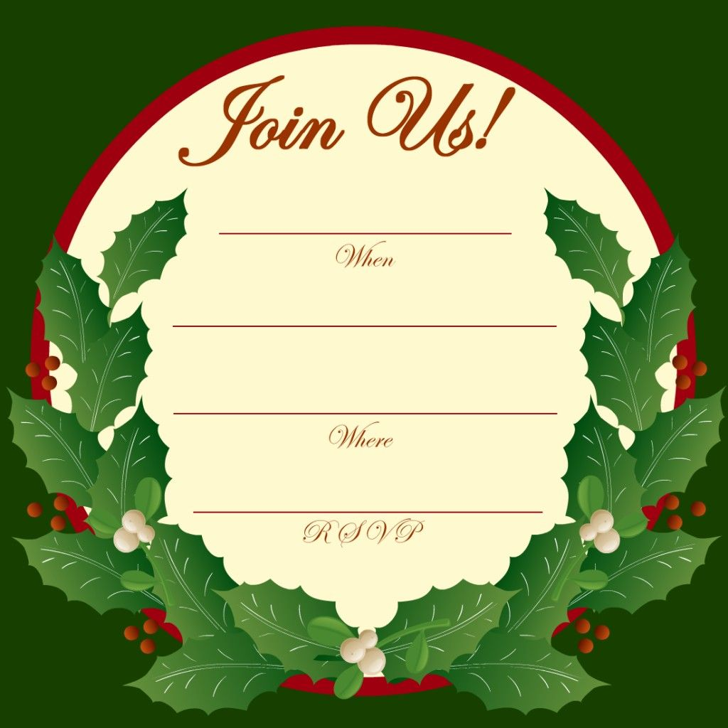 cocktail party new year border merry christmas and happy new year 2018