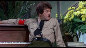 Image result for the producers movie 1967 dick shawn