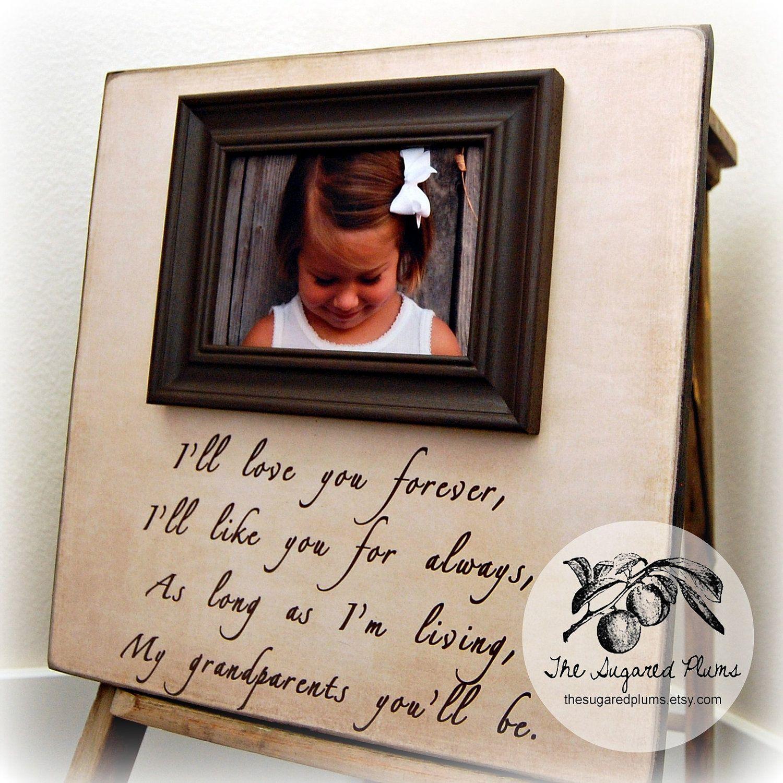 Mothers Day Frames For Grandma | Framess.co