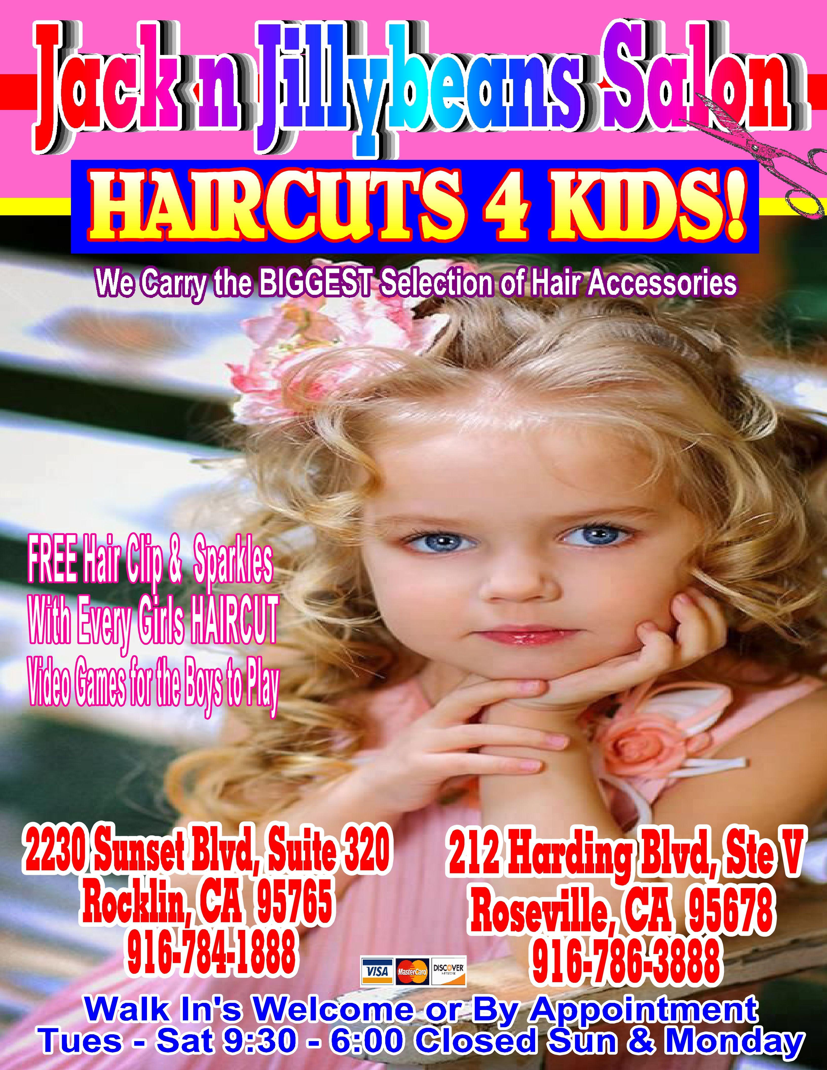 Haircut Rocklin Ca Gallery Haircuts for Men and Women