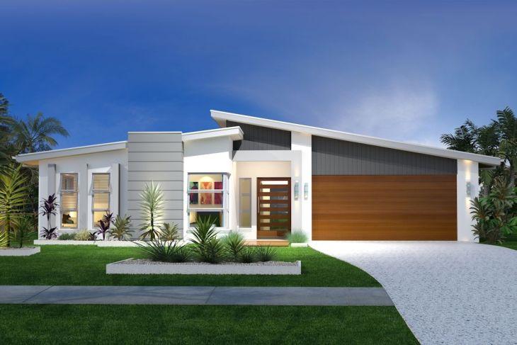 Hawkesbury Our Designs Builders in Sydney North Brookvale