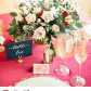 Pin by tonianne barone on wedding inspo flowers pinterest wedding