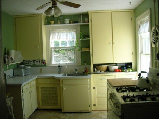 kitchen cabinet hardware in 1930s style vintage 1930 style kitchen cabinets   functionalities net  rh   functionalities net
