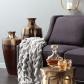Introducing the visage stool deco pinterest stools living