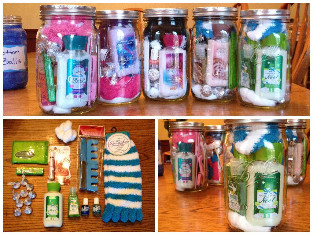 Best 25+ Girl Christmas Gifts Ideas On Pinterest