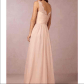 Used wedding dresses in michigan  BHLDN Fleur Blush Dress Size  I bought this used from a different