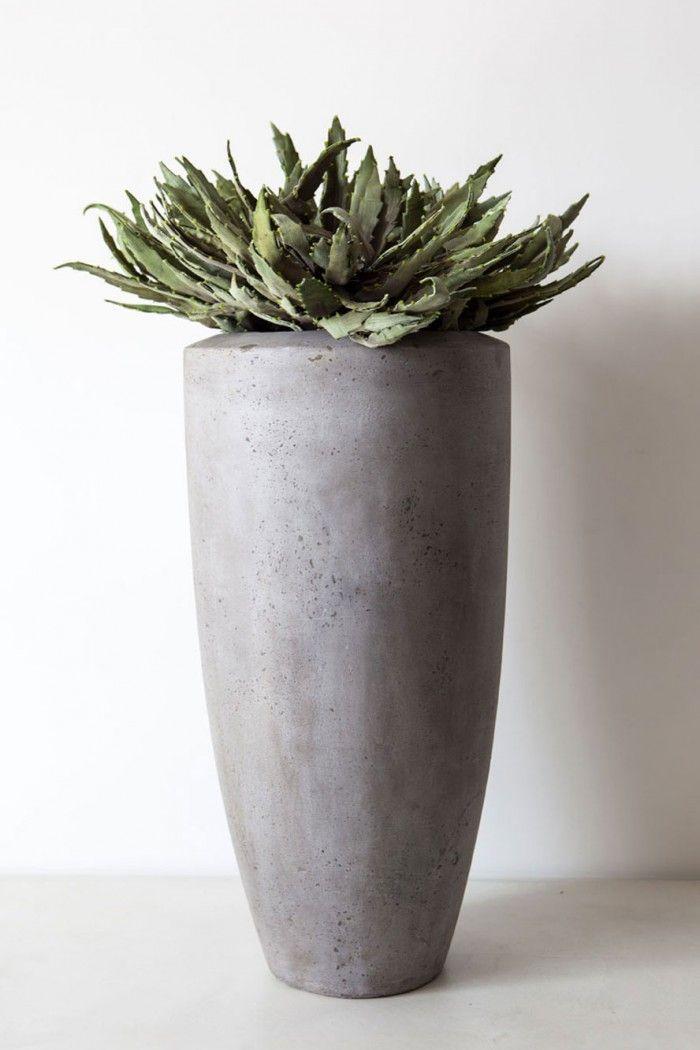 hoge vaas pot voor in huis deze vaas pot geeft uw woning on hole in the wall cap oriental id=18792