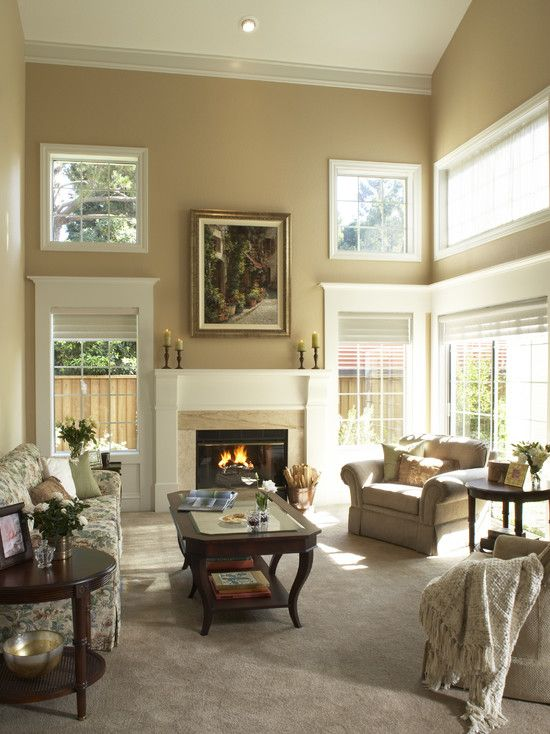 traditional living room home office paint colors design on office paint color ideas id=70673