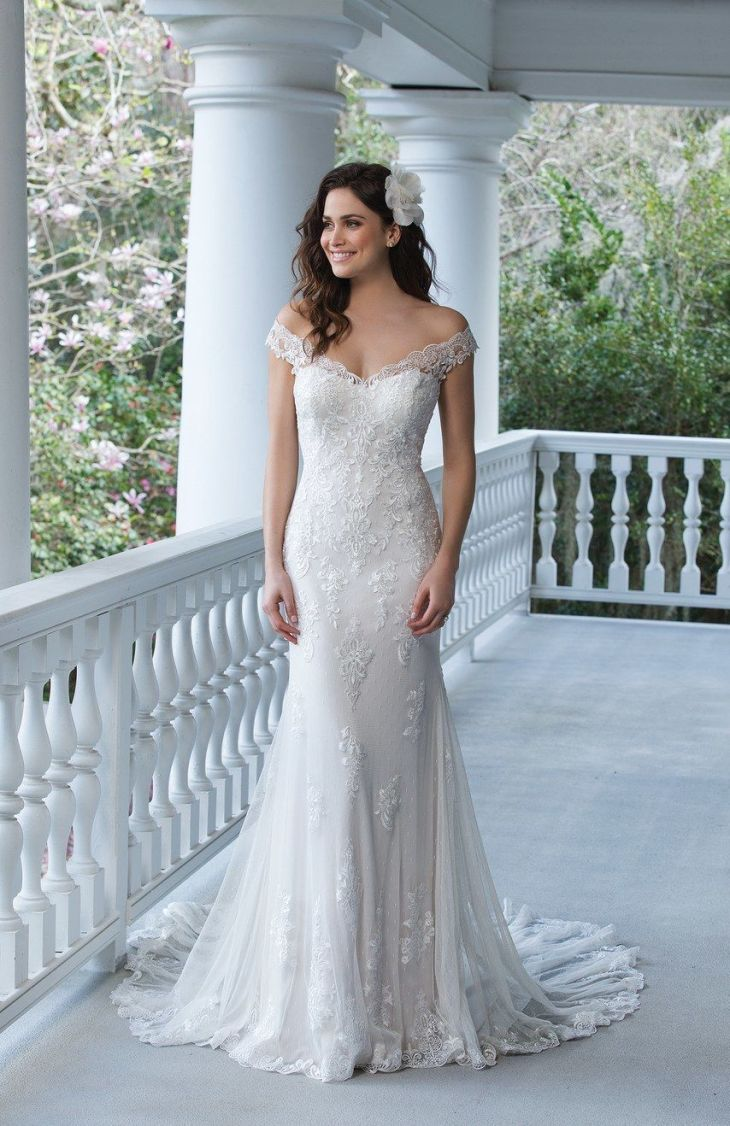 wedding dresses we love under Wedding dress Gowns and