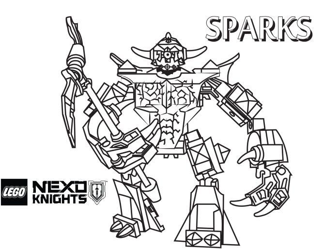 Gemütlich Lego Bionicle Malvorlagen Zeitgenössisch - Entry Level ...