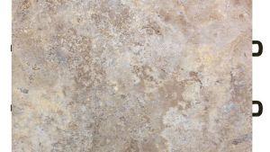 Interlocking Basement Floor Tiles Sienna Sandstone