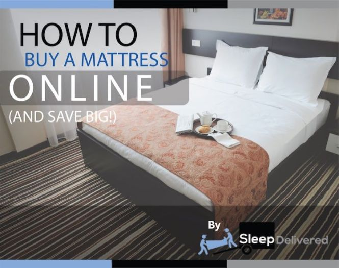 The Best Mattresses You Can Online Ranked Compared On 13 Features Saatva