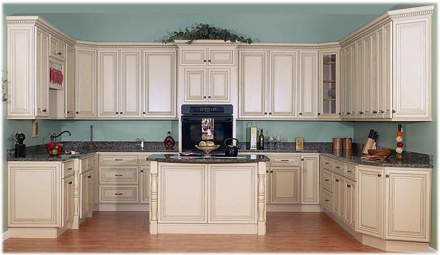 2016 kitchen cabinet color trends minimalist decor on kitchen design ideas updating parents on kitchen cabinet color ideas id=15769