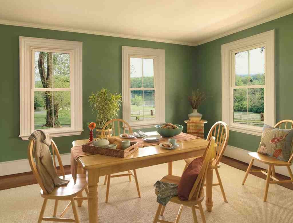most popular living room paint colors decor ideasdecor on popular color for interior house id=48419