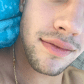 Piercing nose man  Pin by Susi Mueller on Cameron Dallas uc  Pinterest  Cameron