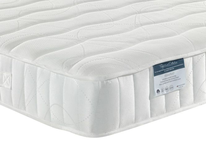 Nice Mattress Uk Fancy 97 In Interior Designing Home Ideas With