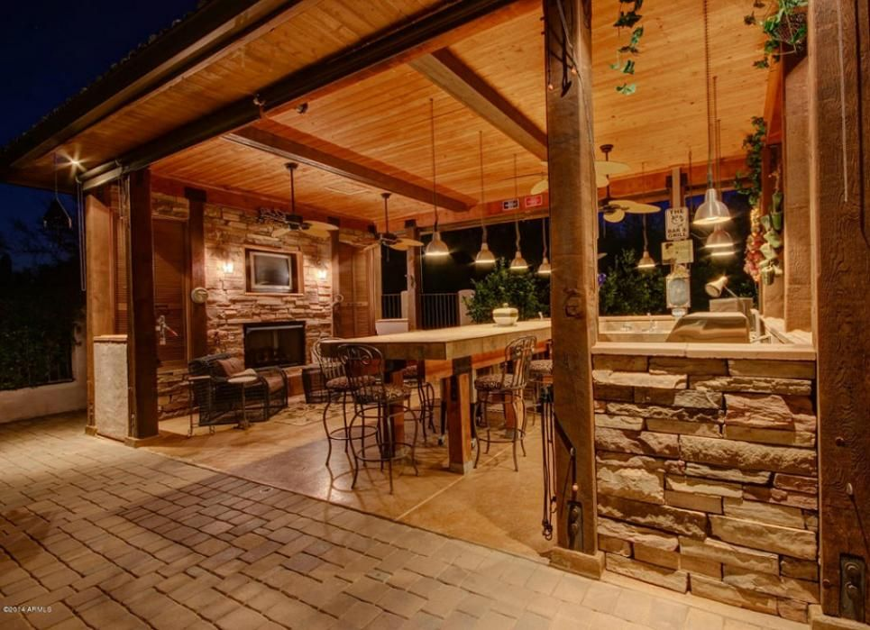 rated matching washers and dryers kitchens backyard and patios on outdoor kitchen plans layout id=87355