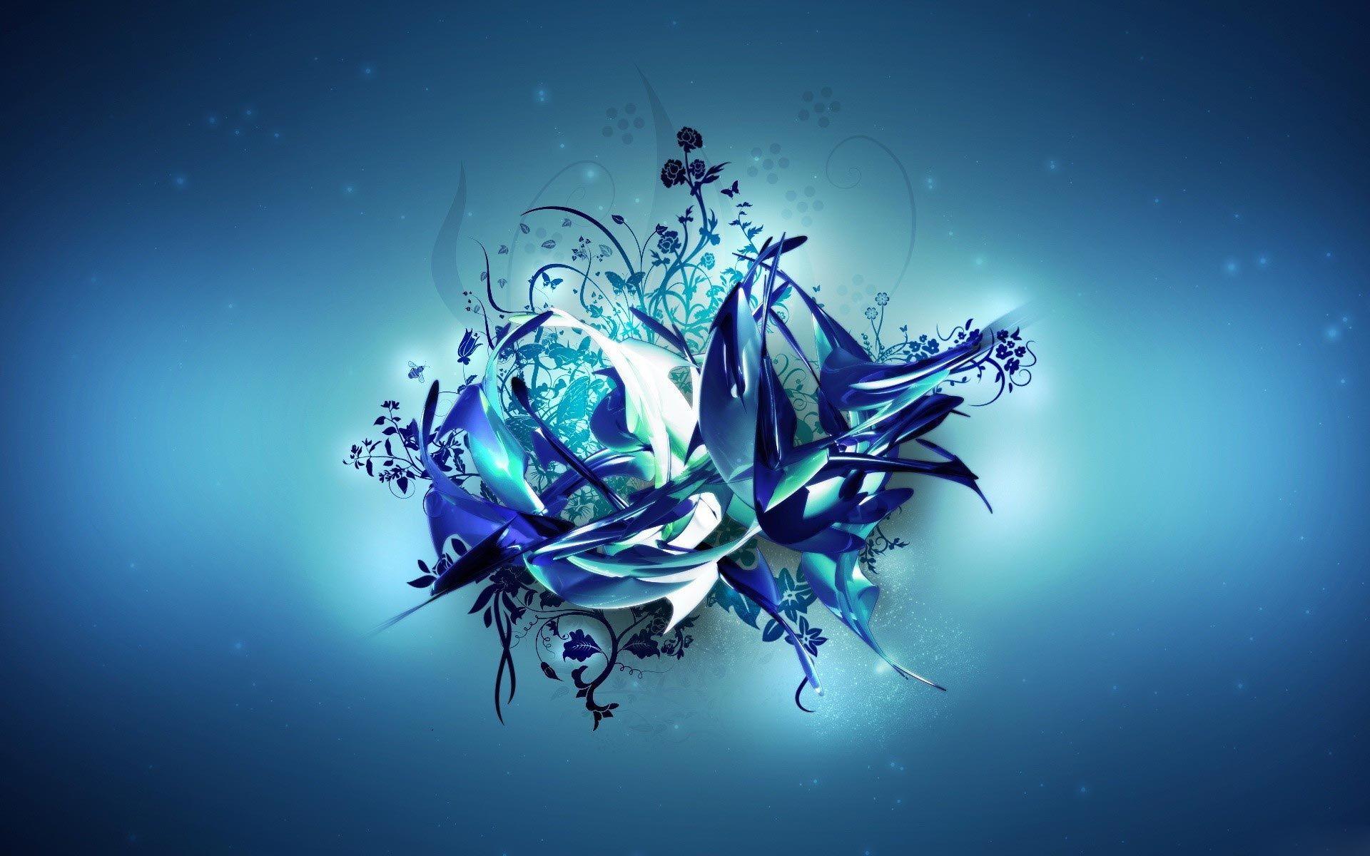 blue dragon hd wallpapers 12 #bluedragonhdwallpapers #bluedragon