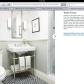 Small bath idea bathrooms pinterest bath ideas and bath
