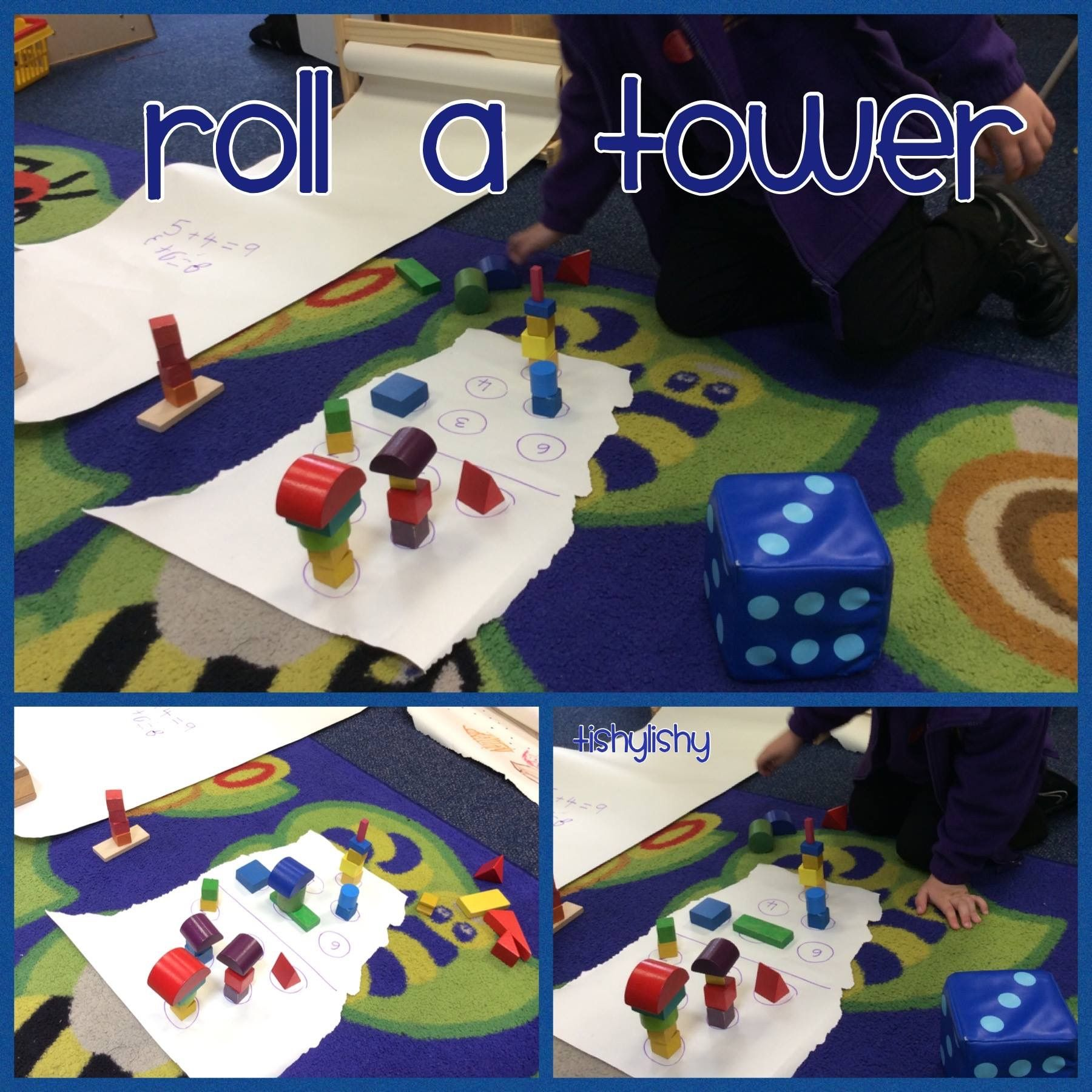 Pin By Melody Cox On Early Years Maths