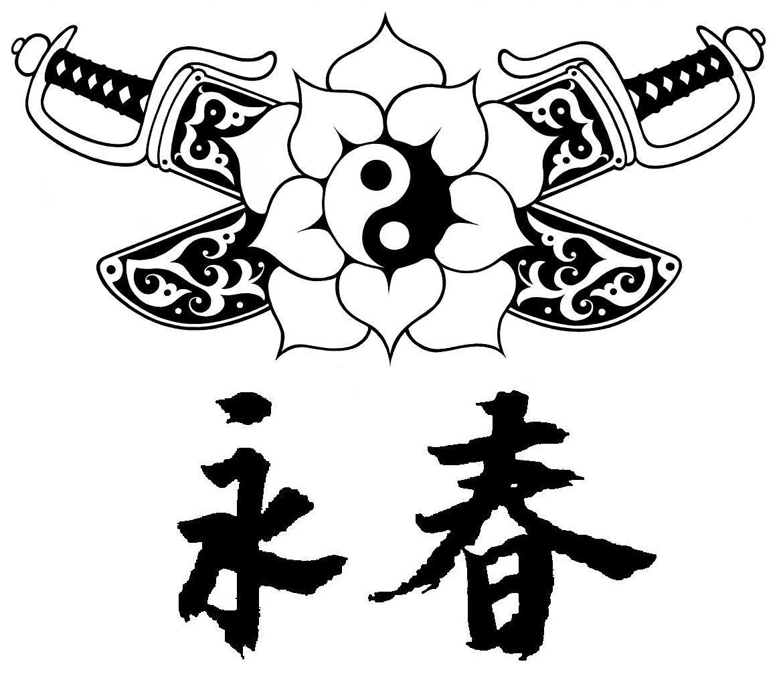 Logo Completo Lotus