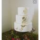 Pin by erinn sullivan on wedding ideas pinterest weddings
