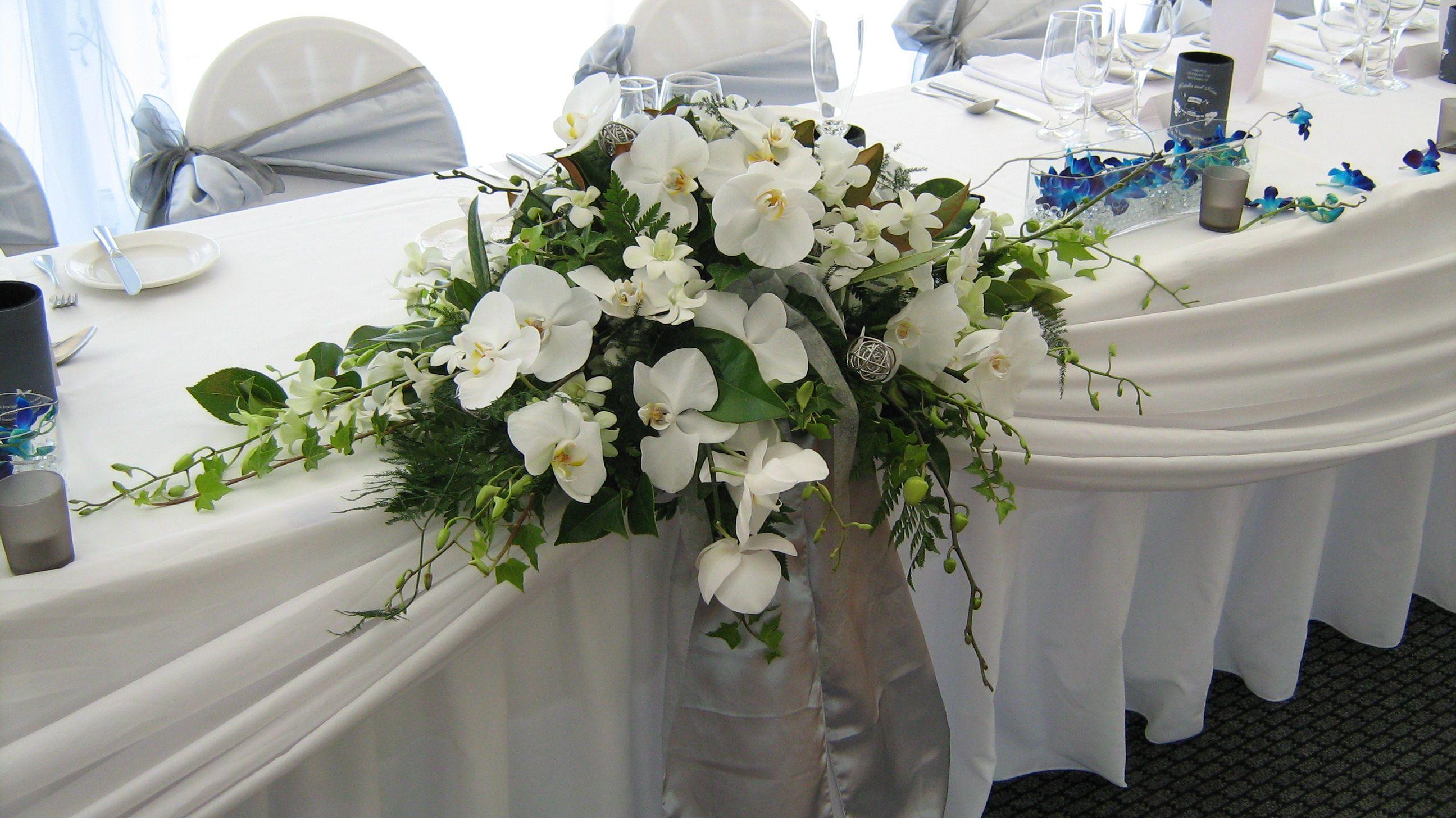 Wedding+Flower+Arrangements