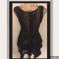 Lace mini babydoll dress coverup adorable black baby doll dress with
