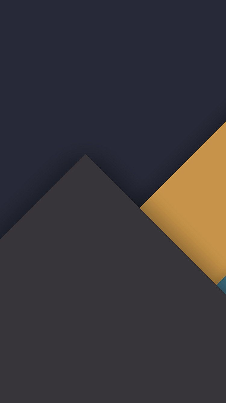 papers.co-vk51-android-lollipop-material-design-dark-yellow