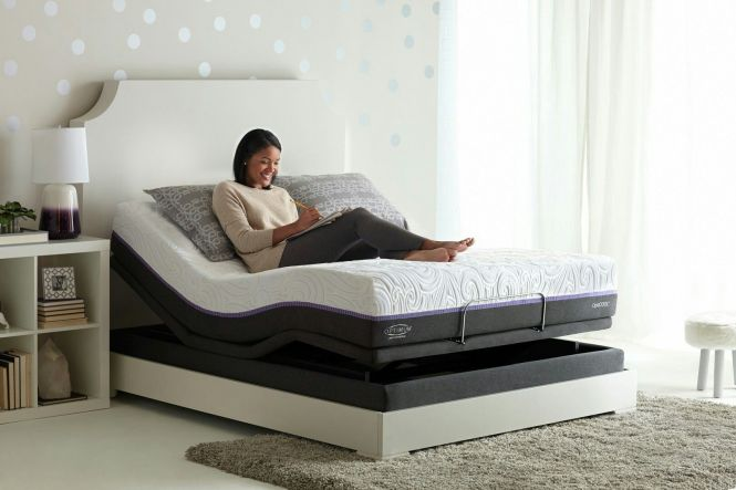 Explore Mattress Couch And More