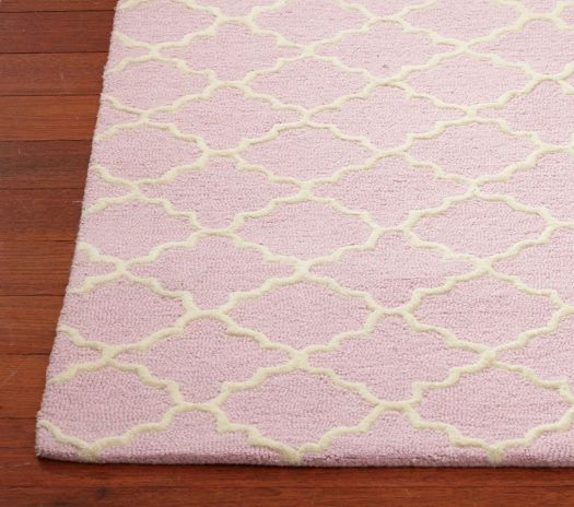 Pottery Barn Kids Carpet Lets See Carpet New Design