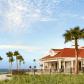 Beach wedding venues in san diego  Why Luxury Travelers Choose Beach Village at The Del in San Diego