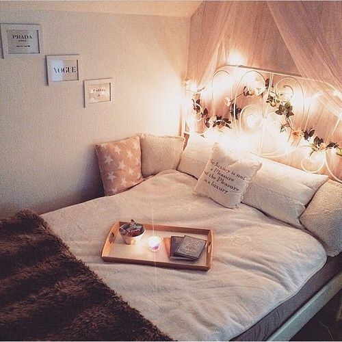 teen rooms 2016 tumblr - google search | teen room | pinterest