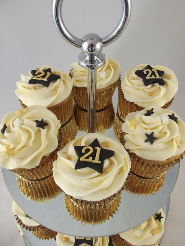 21st birthday cake designs for men google search cake
