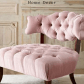 Neiman marcus haute house pantages chair home decor style