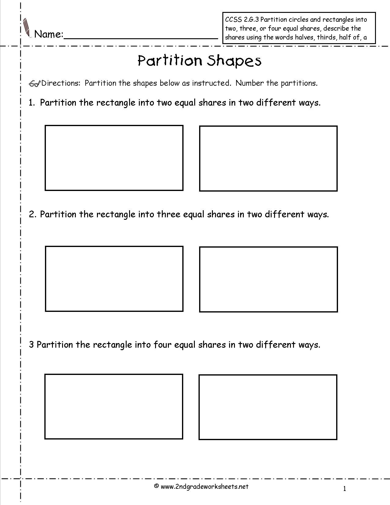 Place Value Riddle Worksheet