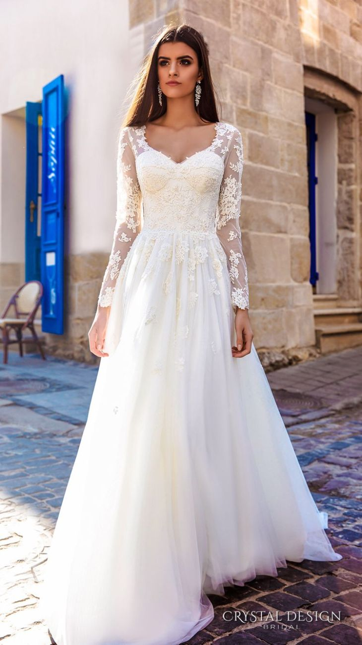 Pin by kayla kedley on Wedding Pinterest Wedding dress Wedding