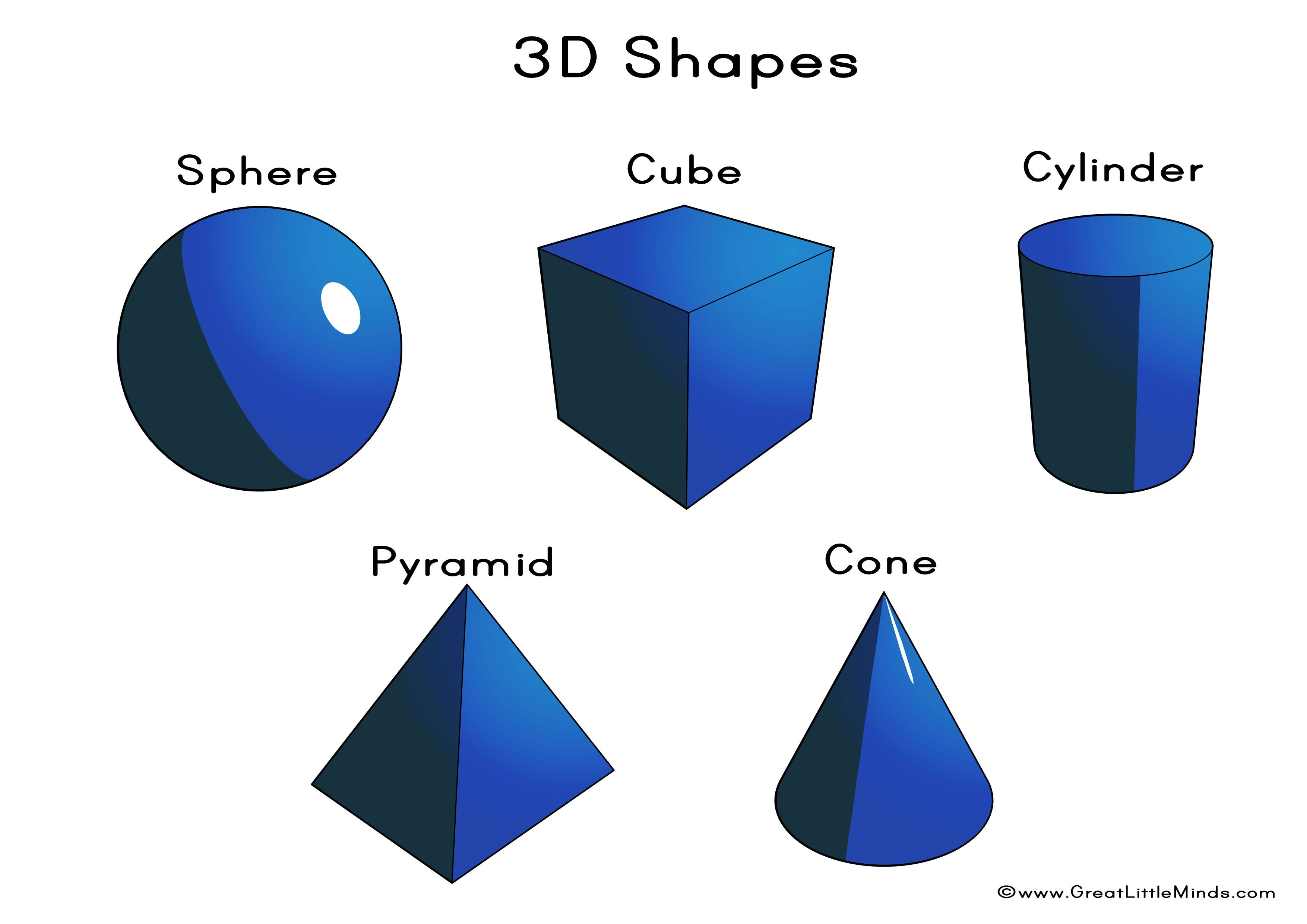 Link For Great Shapes Game From Starfall More2arfall M Math Geometry Content