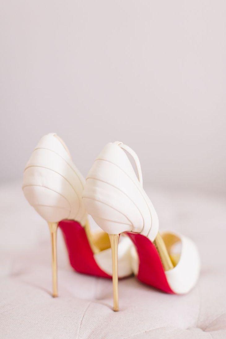 christian louboutin wedding shoes itgirlweddingsadelaide