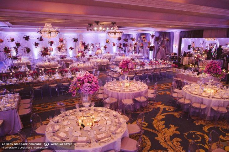 indian and american wedding houstonian hotel corinthain houston